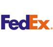 FedEx-logo-E32A7F60A8-seeklogo.com