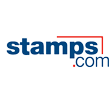 stamps-logo2