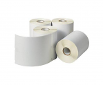 4x6 Direct Thermal Paper Rolls