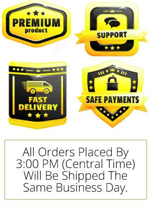 Zebra Thermal Label Printers - Safe Shopping
