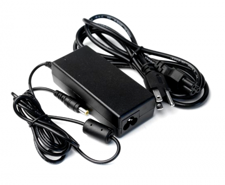 Zebra Printer AC Adapter Power Cord