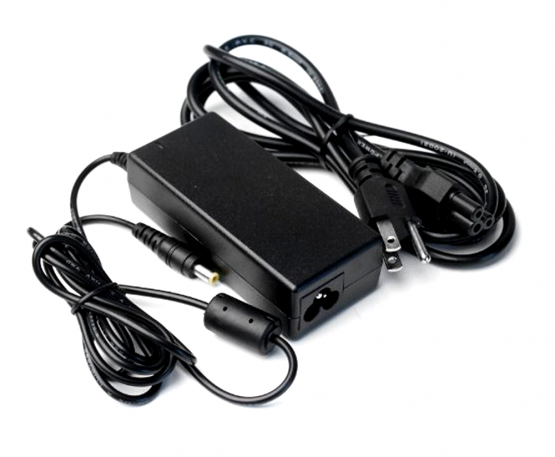Zebra Printer AC Adapter Power Cord