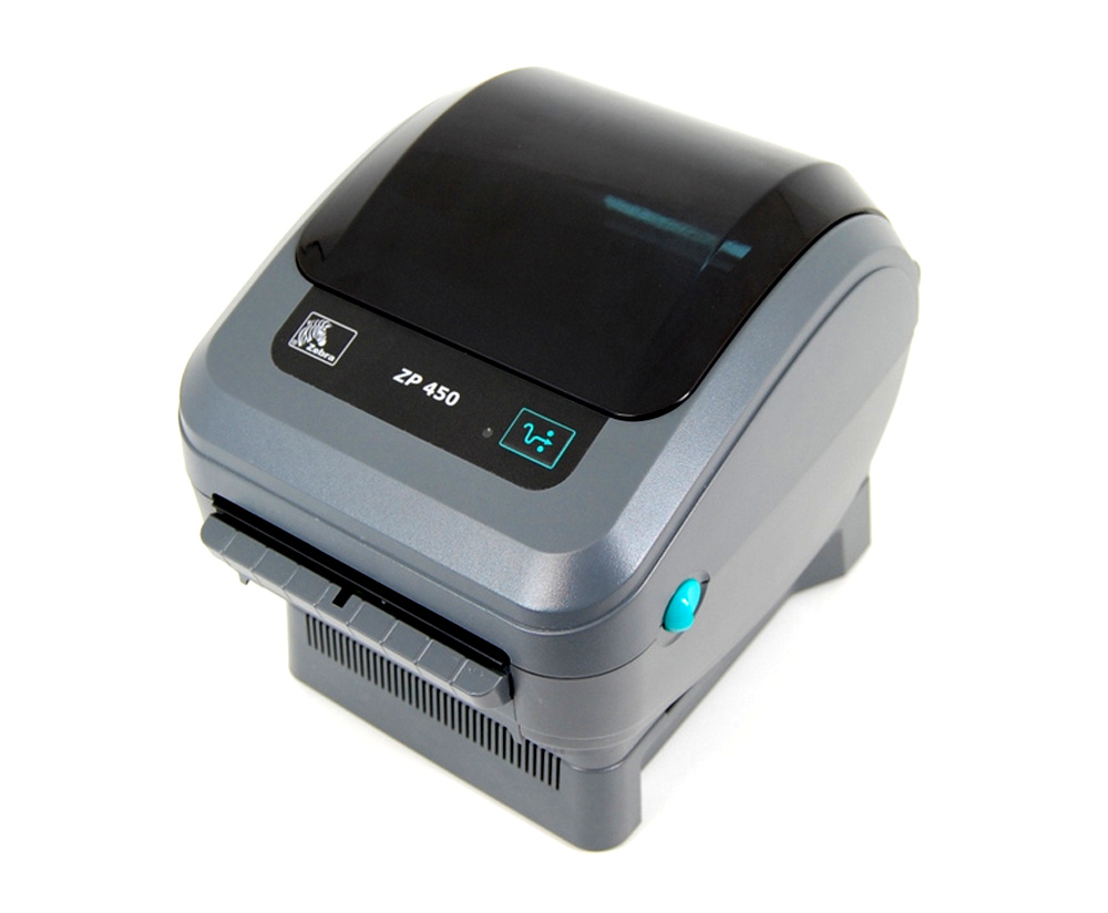 zebra zp 450 thermal label printer zp450 driver manual thermal rh thermalprinteroutlet com zebra 105sl label printer troubleshooting zebra label printer driver gc420t
