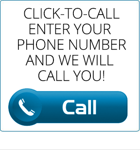 Click here to call us toll free