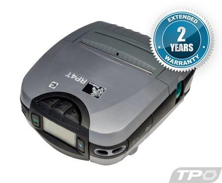 Zebra RP4T Printer