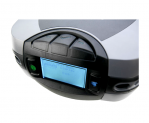 Zebra RP4T Mobile Printer