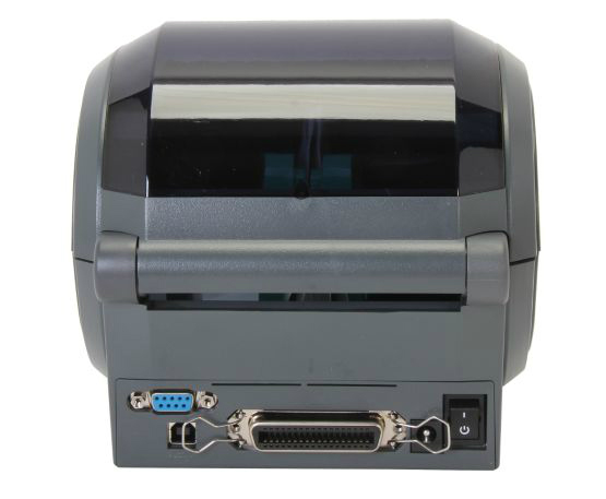 Zebra Printer Gk420d Driver Download