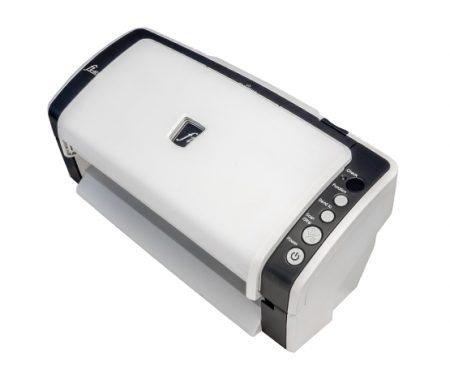 fujitsu-fi-6130-scanner-angle