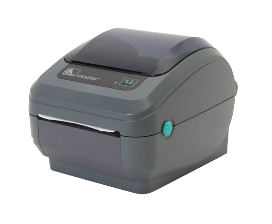 gk printers Zebra gk label printers reliable, durable, and flexible desktop barcode printers buy them online from label power.
