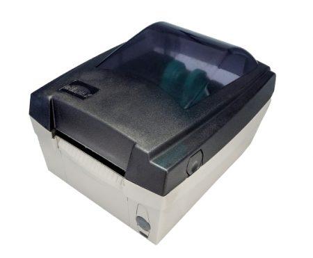 datamax-ex2
