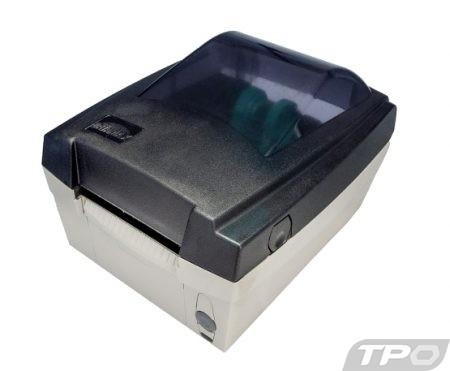 datamax ex2 printer