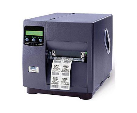 Datamax I-Class I-4208