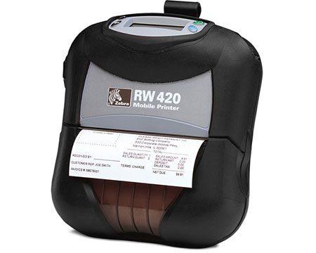 rw420-front