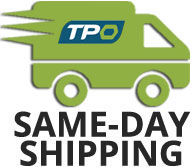 same-day-shipping-tpo2