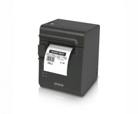 EPSON-TM-L90