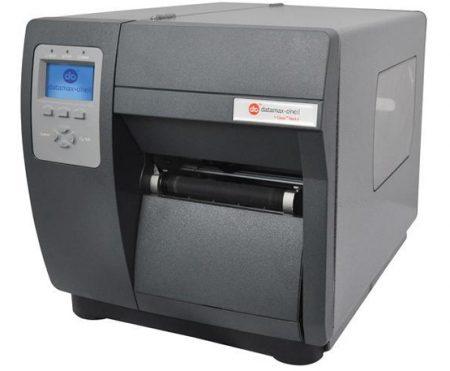 DATAMAX-I-4606E