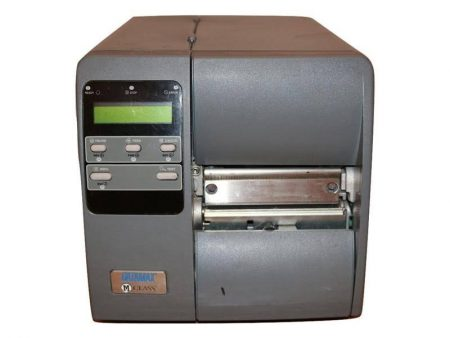 Datamax DMX M 4802