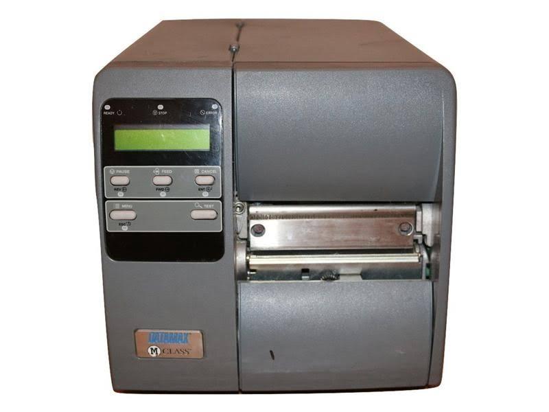 Datamax dmx-m-4208