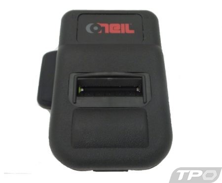 MicroFlash-2T-Mobile-Printer
