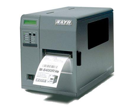 SATO-M-8400RVE