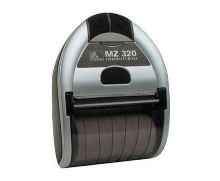 mz320-printer