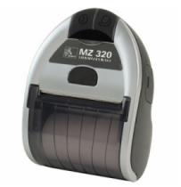 mz320_zebra