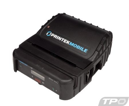 printekmobile mtp400 mobile printer