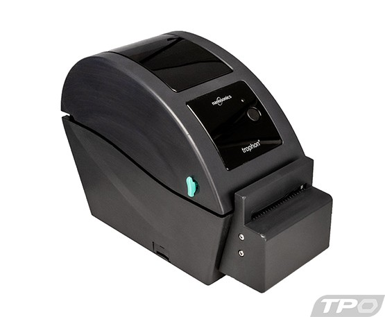 Nanosonics Trophon EPR Thermal Printer + Manual