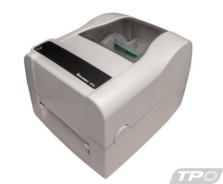 Intermec pf8t printer