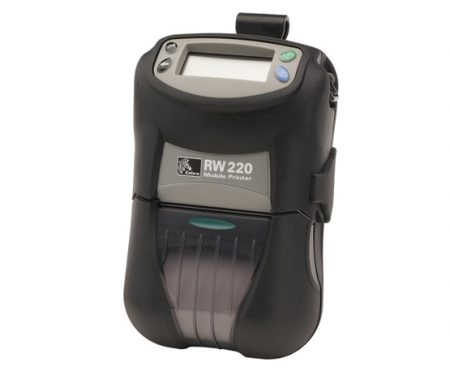 zebra-rw220-printer