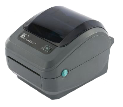 zebra gx 430d thermal label printer gx430d driver manual rh thermalprinteroutlet com zebra label printer troubleshooting zebra label printer gx430t troubleshooting