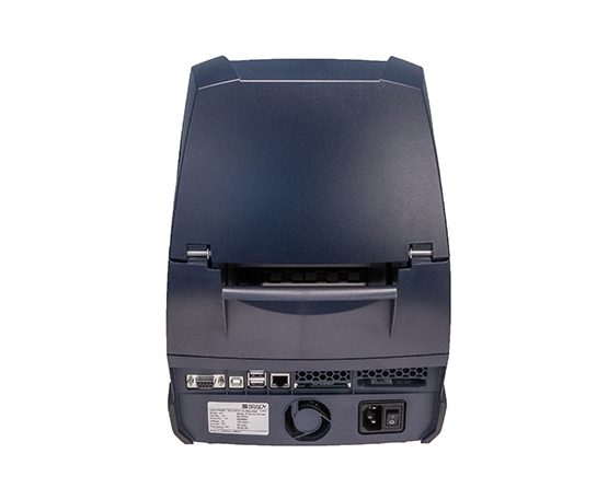 Brady IP-300 Industrial / Commercial Thermal Label Printer