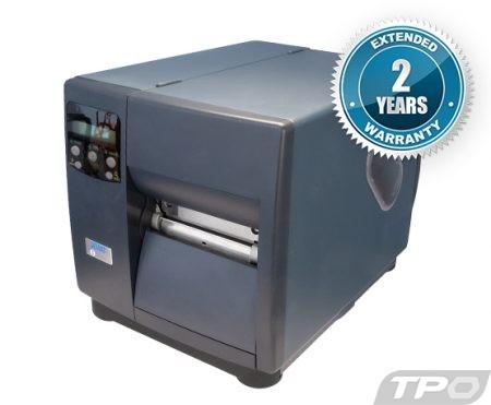 datamax dmx i-4212 label printer