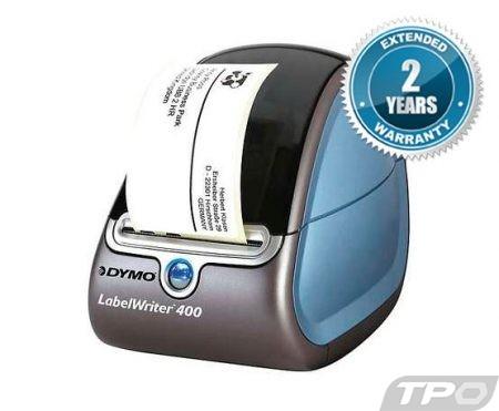 Dymo LabelWriter 400 printer