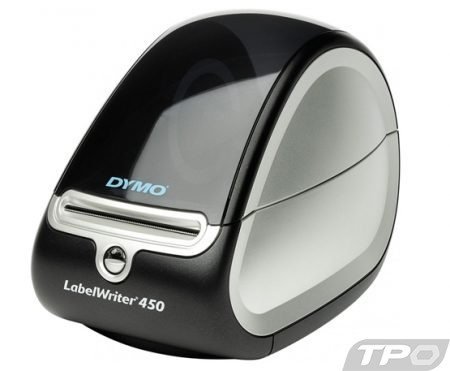Dymo-LabelWriter-450-2