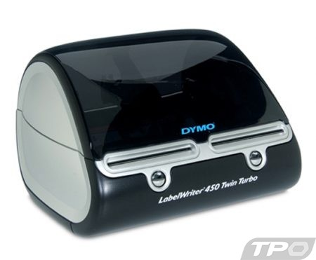 Dymo-LabelWriter-450-Twin-Turbo-2