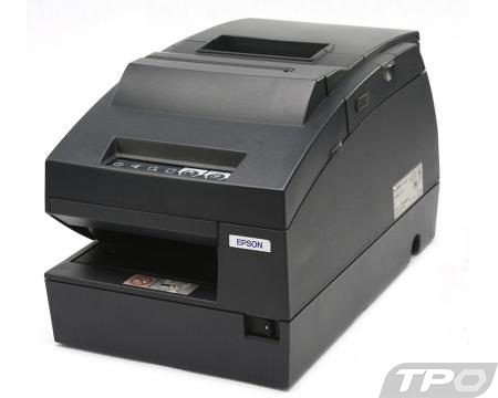 Shipping Label Printer & Thermal Label Printer: Zebra Barcode
