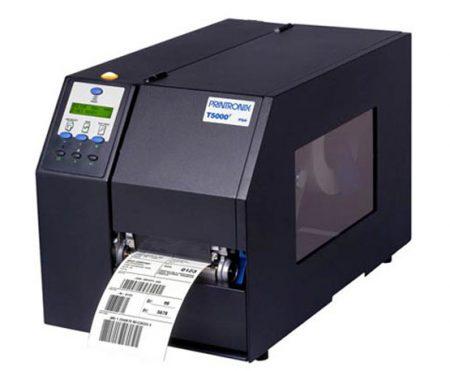 printronix-5000