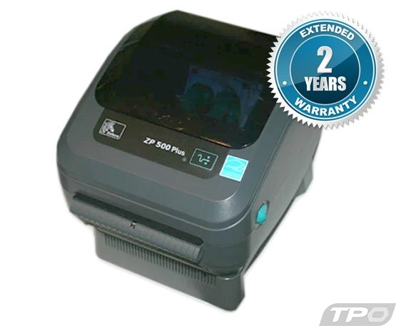 https://www.thermalprinteroutlet.com/product/zebra-zp-500-plus-fedex-ship-manager-thermal-shipping-label-barcode-printer/