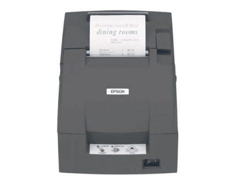 epson TM-U220B printer
