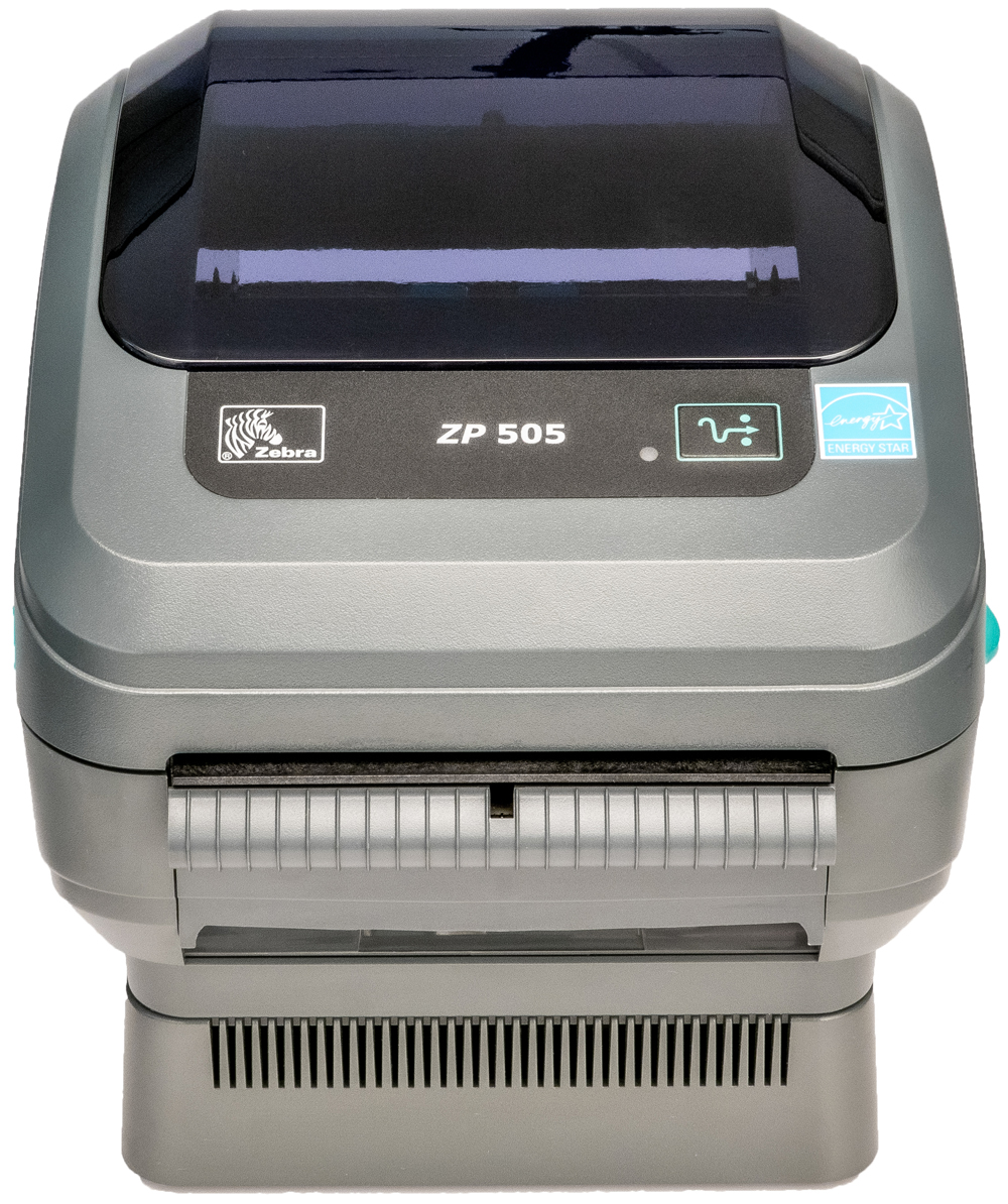 FedEx Label Printer Ship Manager