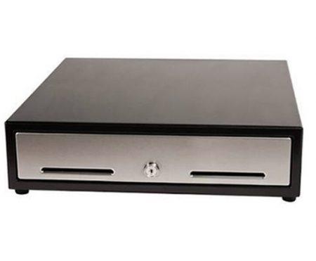 ms-cash-drawer-2