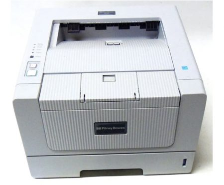 pitney-bowes-1e20-report-printer-laser-printer
