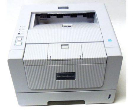 pitney-bowes-1e20-report-printer-laser-printer