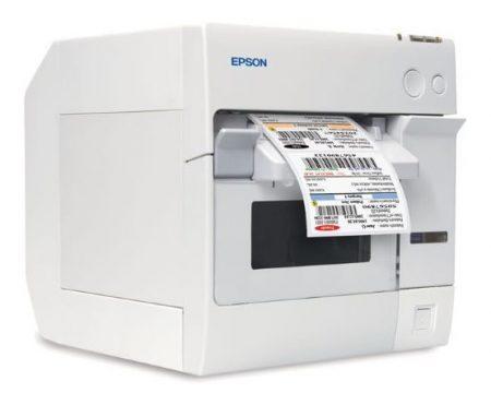 epson-securecolor-c3400
