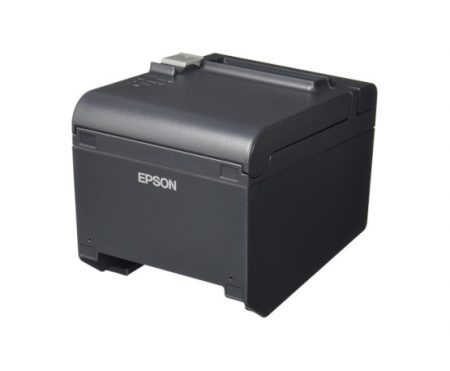 epson_tm20ii-1b